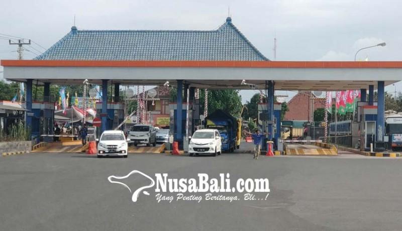 www.nusabali.com-asdp-siapkan-uang-receh-rp-200-juta