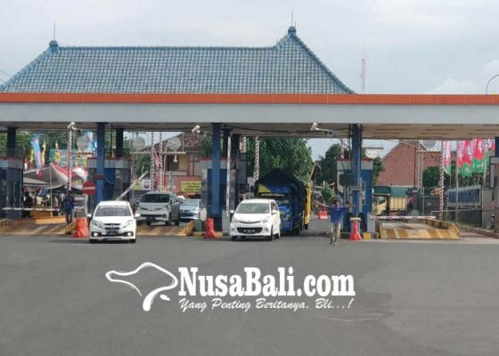 Nusabali.com - asdp-siapkan-uang-receh-rp-200-juta
