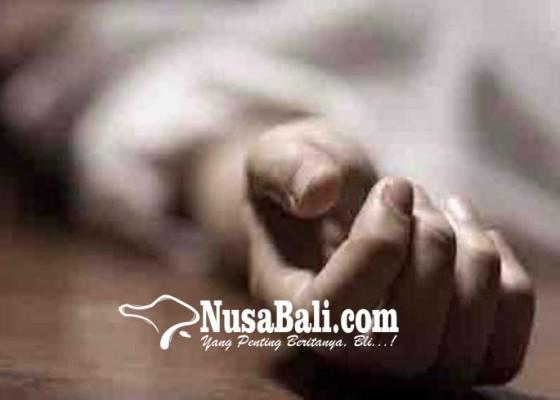 Nusabali.com - seorang-jatuh-dari-pohon-cengkih-seorang-tewas-tersetrum
