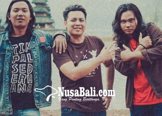 Nusabali.com - leeyonk-sinatra-hadir-kembali-dengan-single-sing-mejudul