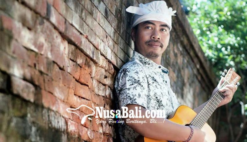 www.nusabali.com-tu-edi-renon-rilis-single-itu-kamu