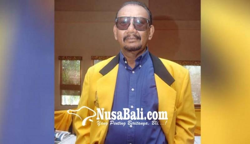 www.nusabali.com-senior-golkar-sebut-hal-luar-biasa