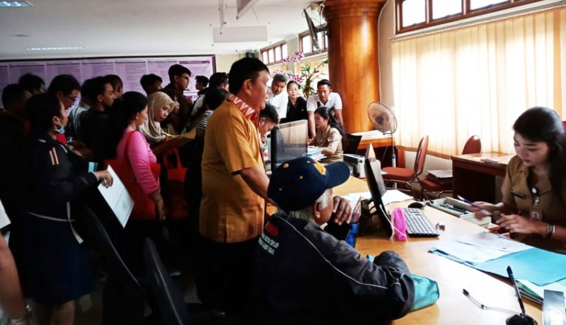 www.nusabali.com-pelayanan-publik-tetap-buka-saat-cuti-bersama