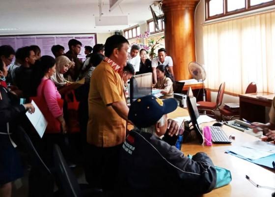 Nusabali.com - pelayanan-publik-tetap-buka-saat-cuti-bersama