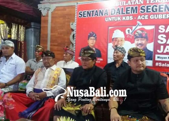 Nusabali.com - koster-ace-genjot-pemenangan-di-denpasar