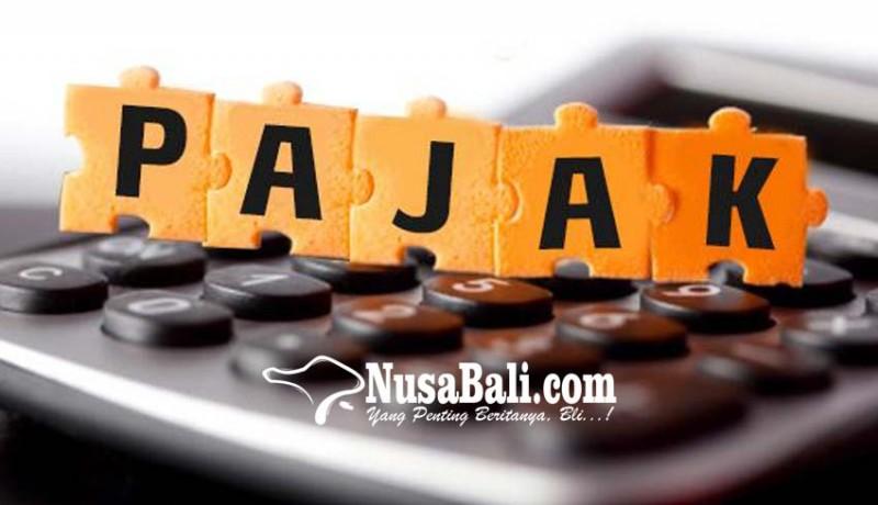 www.nusabali.com-bupati-restui-bapenda-pasang-spanduk-pada-wajib-pajak-nakal