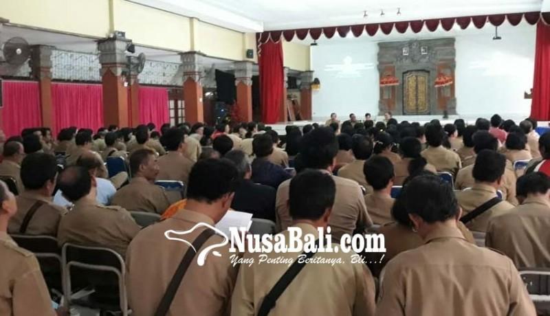 www.nusabali.com-legalisir-kk-dan-akta-untuk-smasmk