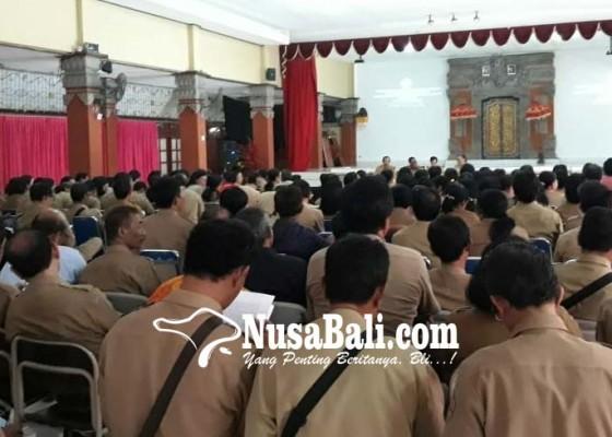Nusabali.com - legalisir-kk-dan-akta-untuk-smasmk