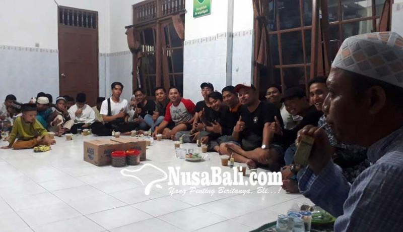 www.nusabali.com-semeton-astrea-bali-berbagi-dengan-anak-yatim-piatu