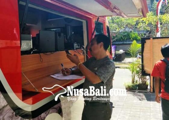 Nusabali.com - prioritaskan-legalisir-kartu-kk-dan-akta-kelahiran