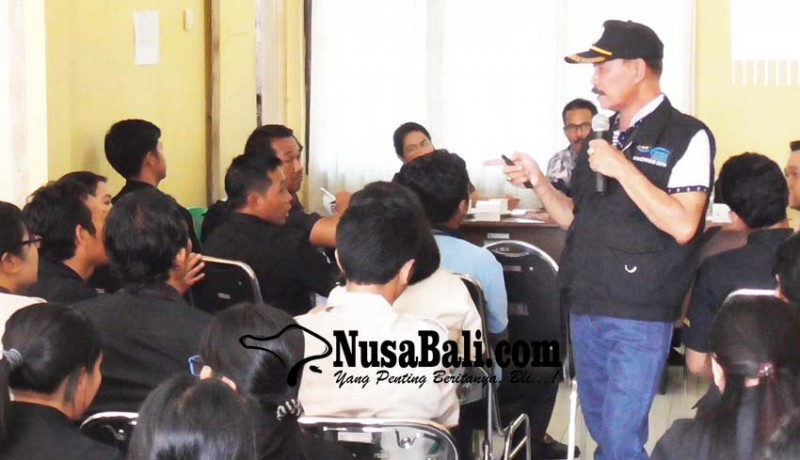 www.nusabali.com-buleleng-dapat-tambahan-13160-pkh