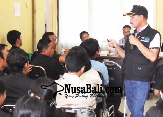 Nusabali.com - buleleng-dapat-tambahan-13160-pkh