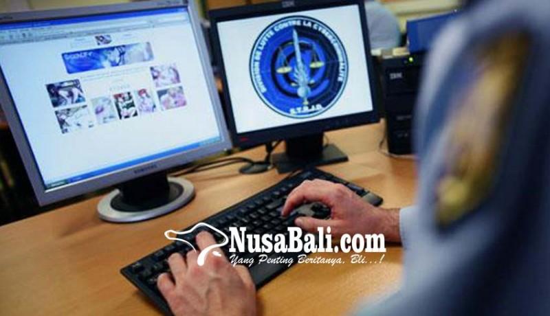www.nusabali.com-polisi-dalami-laporan-anggota-dewan-gianyar