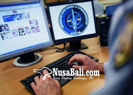 Nusabali.com - polisi-dalami-laporan-anggota-dewan-gianyar