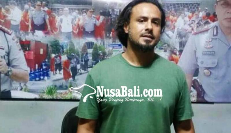www.nusabali.com-mantan-ipar-cut-keke-digerebek