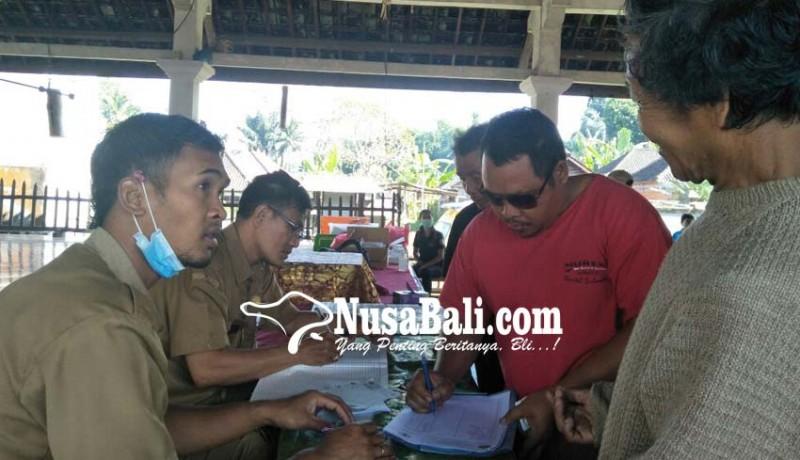 www.nusabali.com-kasus-sakit-mata-di-patas-meningkat