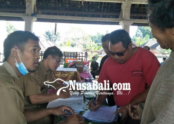 Nusabali.com - kasus-sakit-mata-di-patas-meningkat