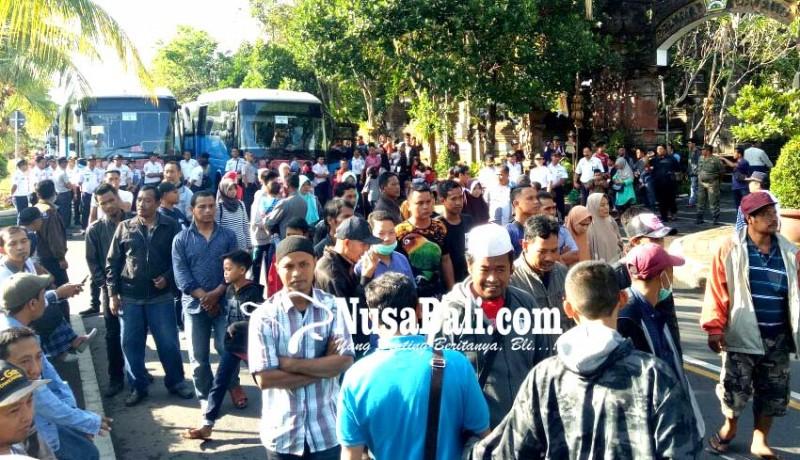 www.nusabali.com-mudik-gratis-diikuti-579-peserta