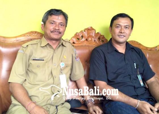 Nusabali.com - napi-narkoba-kesulitan-berobat