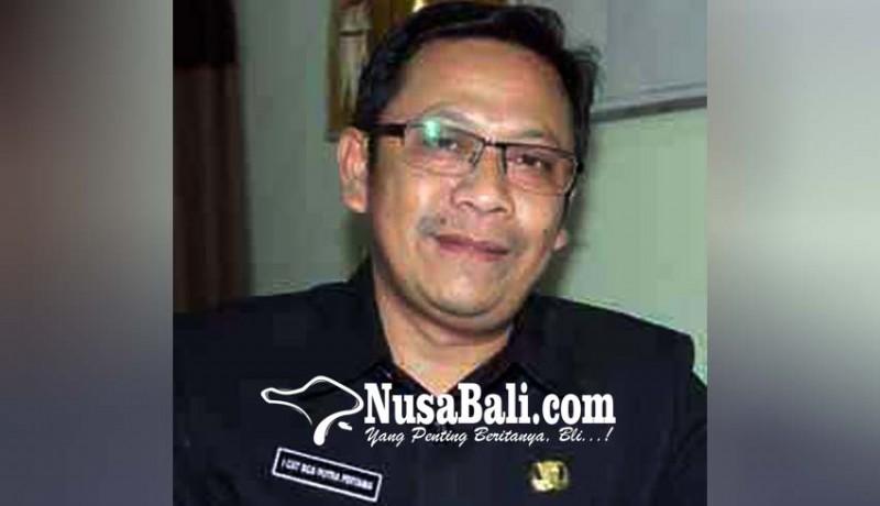 www.nusabali.com-dua-ibu-meninggal-saat-melahirkan