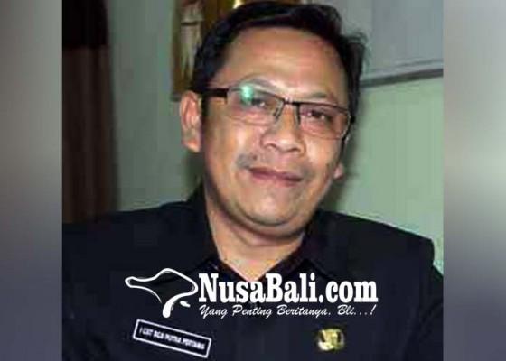 Nusabali.com - dua-ibu-meninggal-saat-melahirkan