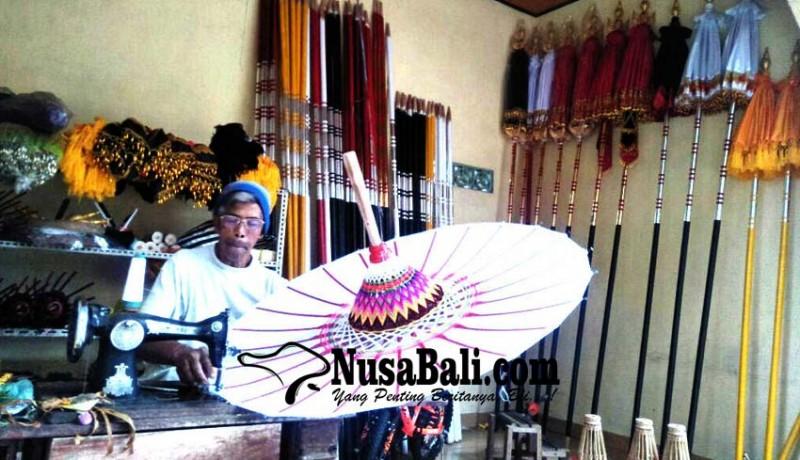 www.nusabali.com-penjualan-tedung-tembus-luar-bali