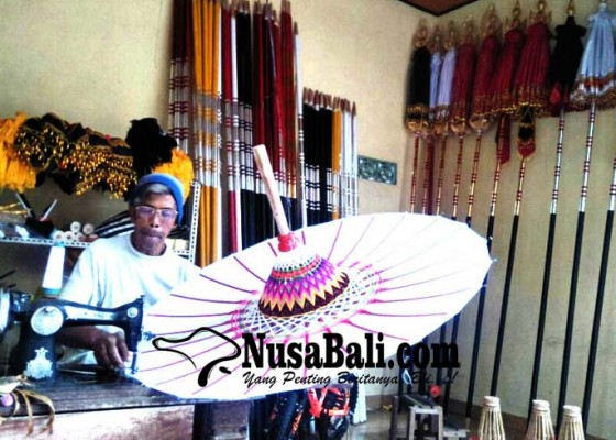 Nusabali.com - penjualan-tedung-tembus-luar-bali