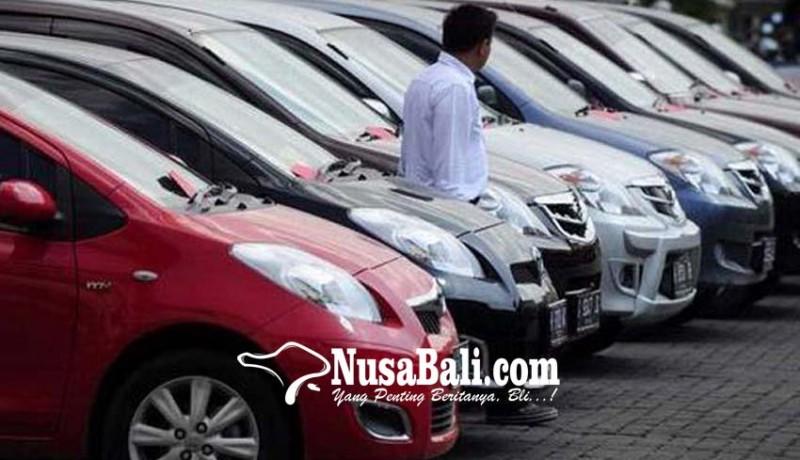 www.nusabali.com-jasa-sewa-mobil-stabil