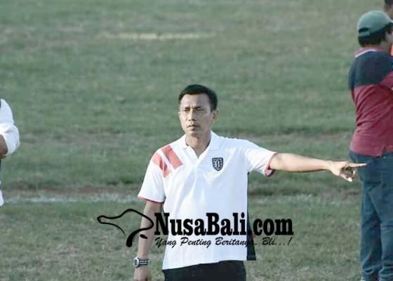Nusabali.com - bali-united-jajaki-amunisi-baru