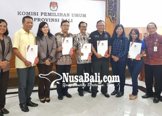Nusabali.com - 4-sub-tema-di-debat-ketiga-disepakati