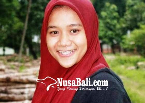 Nusabali.com - terjatuh-saat-berlatih-atlet-paralayang-tewas