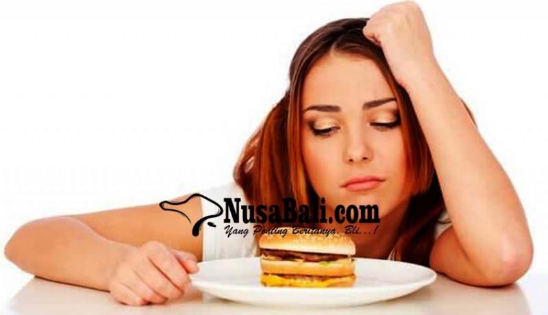 www.nusabali.com-kesehatan-diet-sesuai-kepribadian