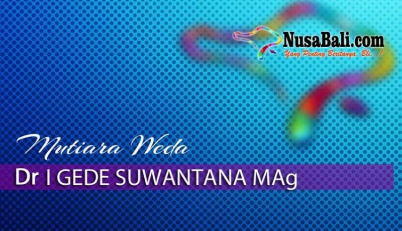 www.nusabali.com-mutira-weda-fokus-pada-karma