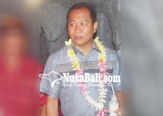 Nusabali.com - wabup-suaisa-buka-puasa-bersama-di-puja-mandala