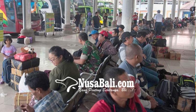 www.nusabali.com-perusahaan-otobus-diharapkan-sosialisasi-terminal-mengwi