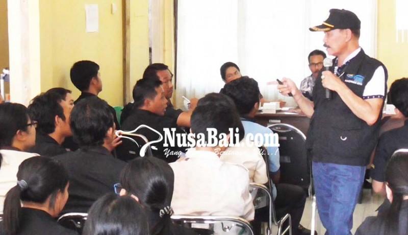 www.nusabali.com-sosialisasi-bahaya-narkoba-sasar-pedagang