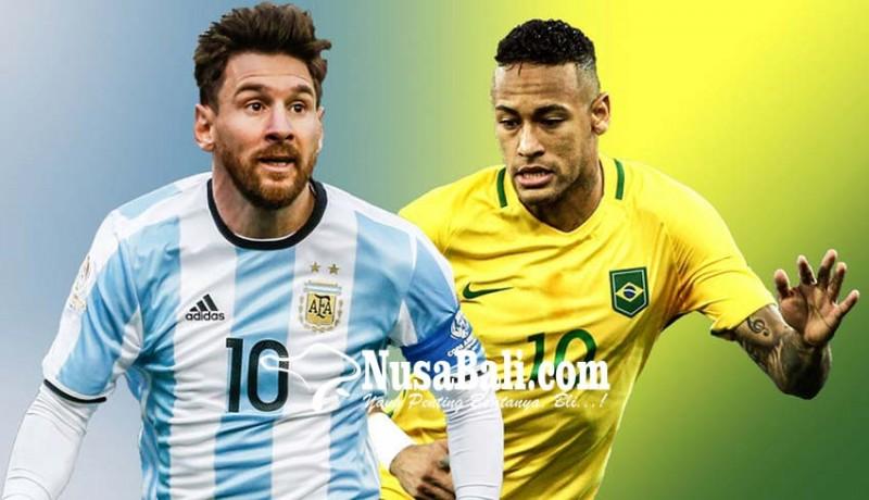www.nusabali.com-brasil-kandidat-juara-neymar-messi-dijagokan-raja-gol