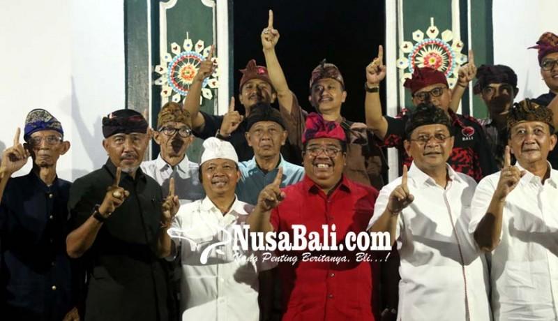 www.nusabali.com-pesemetonan-puri-se-buleleng-doakan-kemenangan-koster-ace