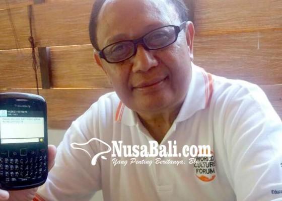 Nusabali.com - dewa-rai-budiasa-mundur-dari-golkar