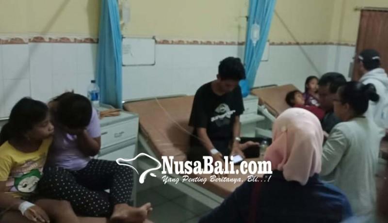www.nusabali.com-83-siswa-keracunan-nasi