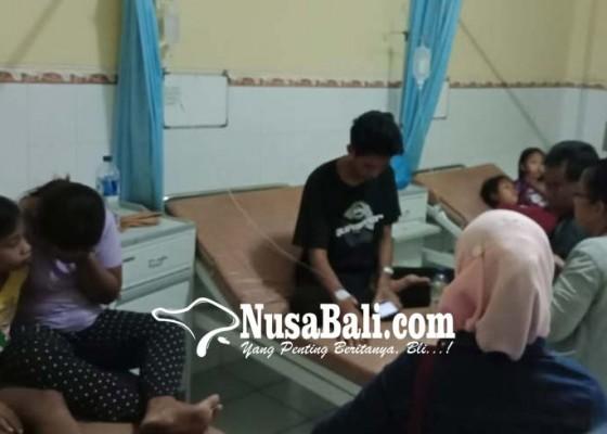 Nusabali.com - 83-siswa-keracunan-nasi