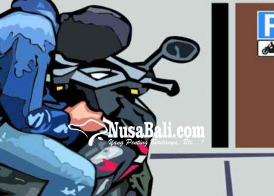 Nusabali.com - lupa-cabut-kunci-vario-siswa-sman-3-amblas