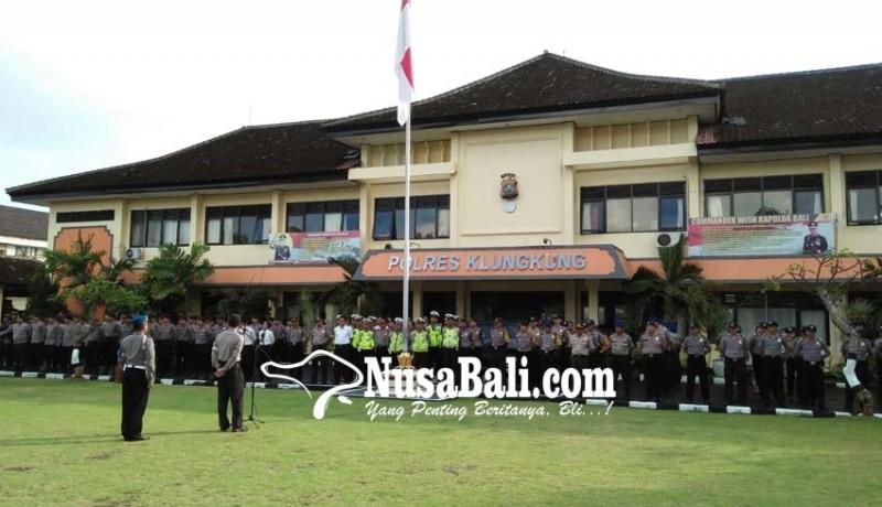 www.nusabali.com-ditinggal-mudik-waspadai-rumah-kosong
