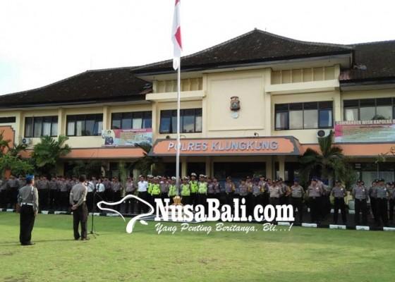 Nusabali.com - ditinggal-mudik-waspadai-rumah-kosong