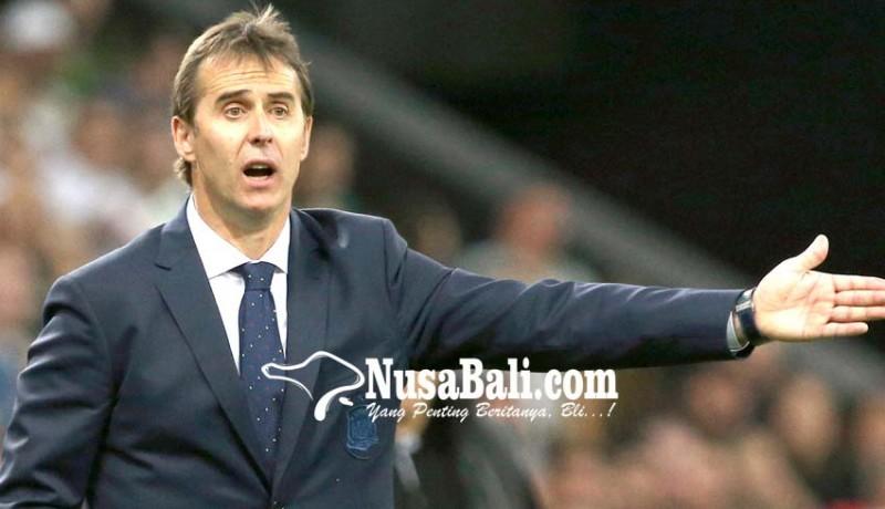 www.nusabali.com-spanyol-pecat-pelatih-timnas