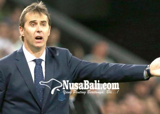 Nusabali.com - spanyol-pecat-pelatih-timnas