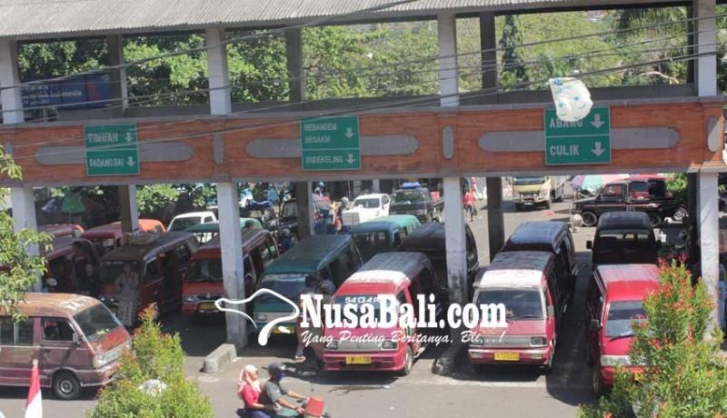www.nusabali.com-12-tahun-tarif-angdes-tak-terurus
