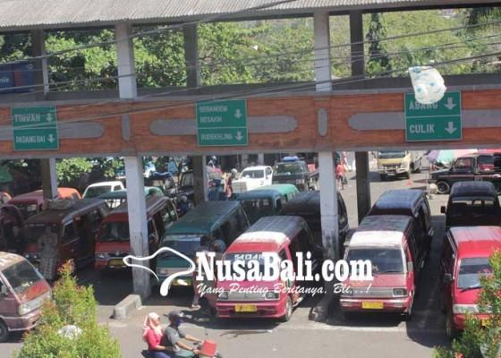Nusabali.com - 12-tahun-tarif-angdes-tak-terurus