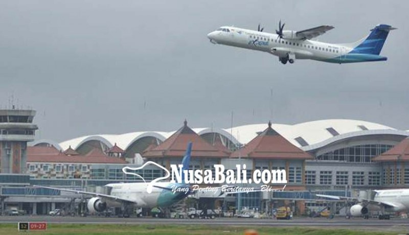 www.nusabali.com-airport-is-not-affected-by-agungs-eruption