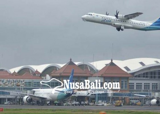 Nusabali.com - airport-is-not-affected-by-agungs-eruption